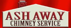 Ash Away Chimney Sweep Service Jacksonville Florida