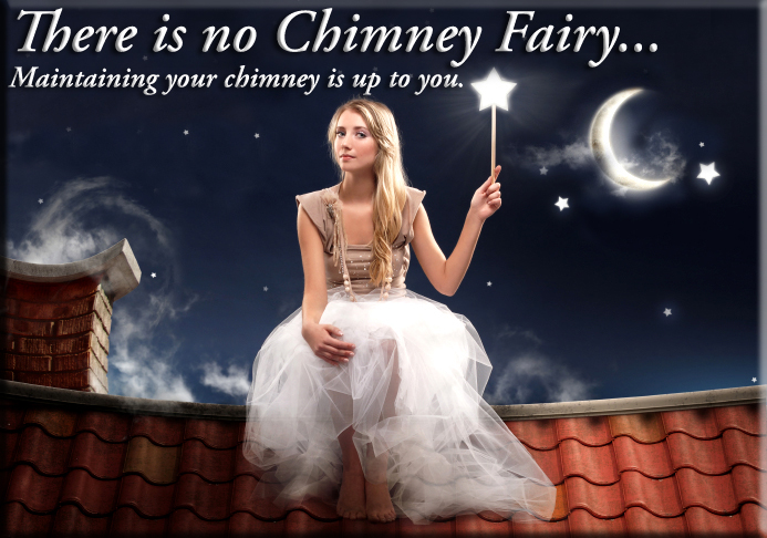 Ash Away Chimney Service Know Your Chimney Like A